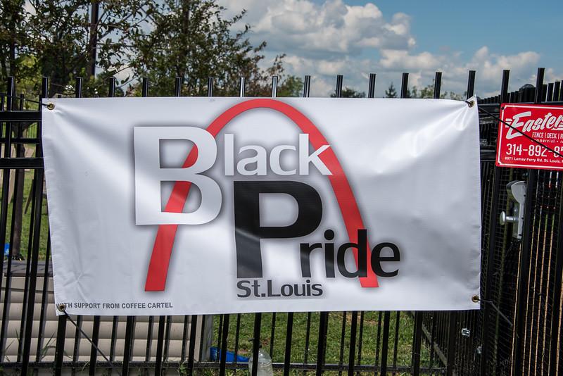 BlkPride-DSC_2833-37