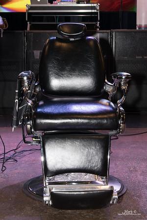 BarberBattle17-5