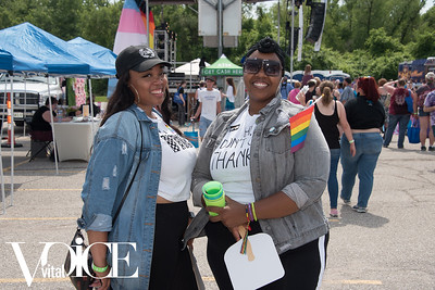 St  Charles Pride 2019-29