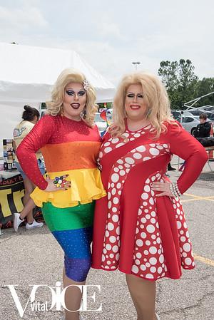 St  Charles Pride 2019-19