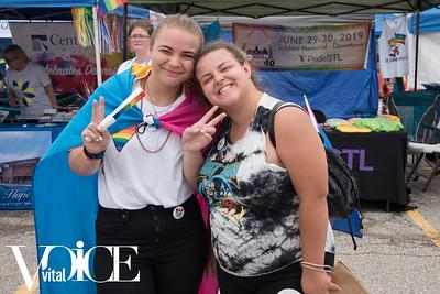 St  Charles Pride 2019-3