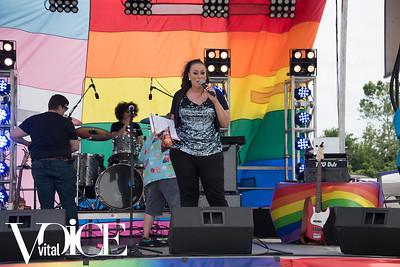 St  Charles Pride 2019-5