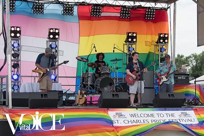 St  Charles Pride 2019-4
