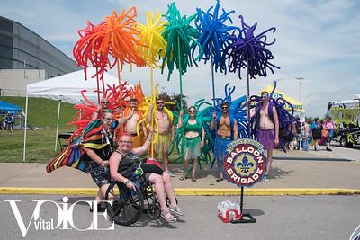 St  Charles Pride 2019-24