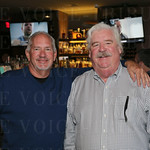John Johnson and Jon Cooke.
