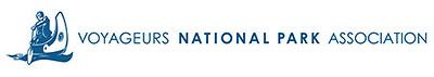 VNPA Brand Board_04.23.2014