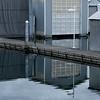 Port Angeles Marina, Port Angeles, Washington