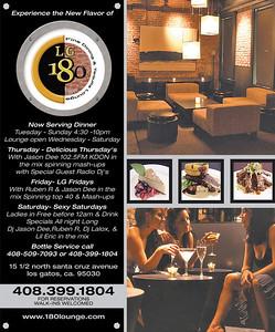 v08_i18_180_restaurant_1_4sq