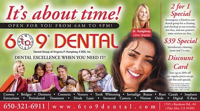 v08_i16_6_to_9_dental_1_2h