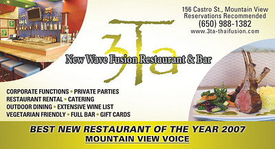 v08_i17_3TA_restaurant_1_8h