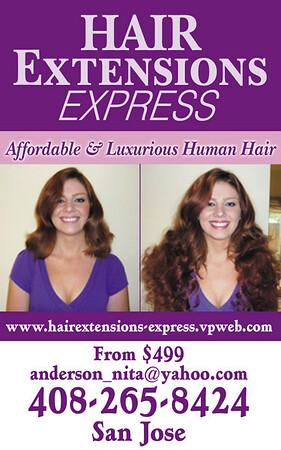 v09_i16_hair_extensions_express_1_12v