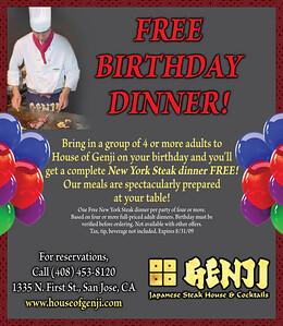 v09_i11_house_of_genji_1_4sq