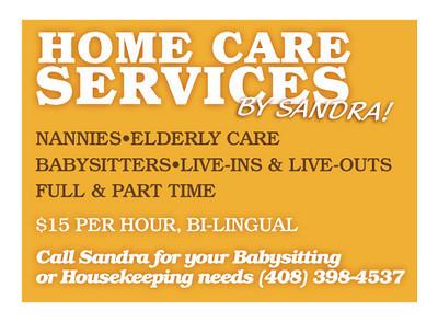 v09_i15_home_care_services_by_sandra_1_24sq