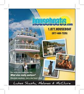 v09_i09_houseboats com_1_4sq