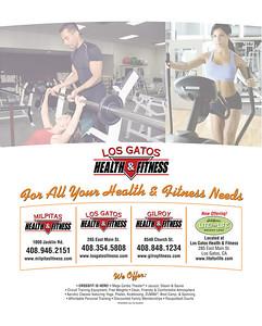 v09_i20_los_gatos_health_and_fitness_FP