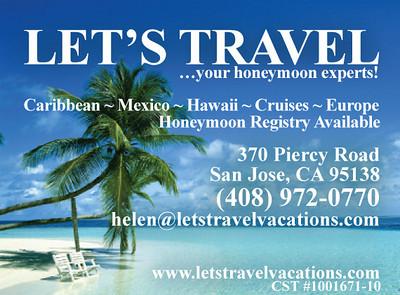 v09_i16_let's_travel_1_24