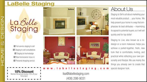 v08_i08_labelle_staging_H&D_1_2h
