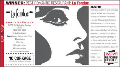 v07_i09_la_fondue_RC_1_2h