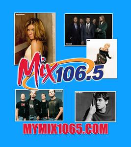 v09_i13_mix_106 5_FP