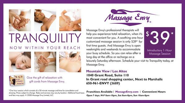 v08_i08_massage_envy_1_2h