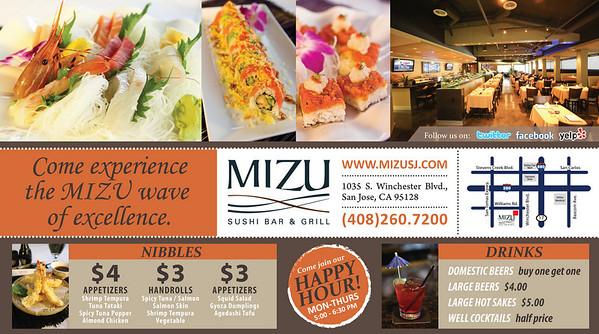 v09_i20_mizu_sushi_1_2h