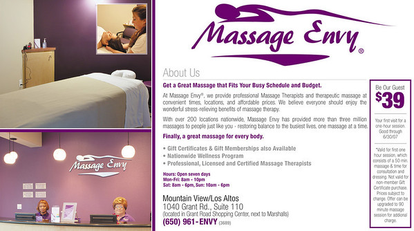 v07_i06_massage_envy_1_2h