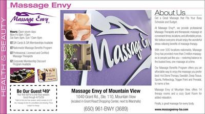 v09_i04_massage_envy_H&B_1_2h
