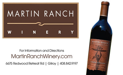 v10_i02_martin_ranch_winery_1_8h