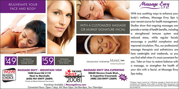 v09_i13_massage_envy_1_2h