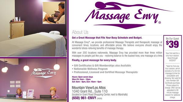 v07_i06h_massage_envy_1_2h