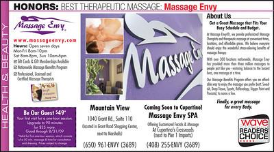 v09_i11_massage_envy_RC_1_2h