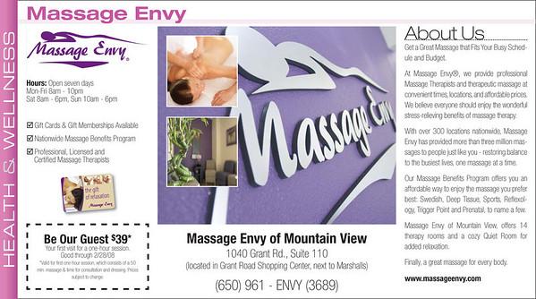 v08_i03_massage_envy_H&W_1_2h