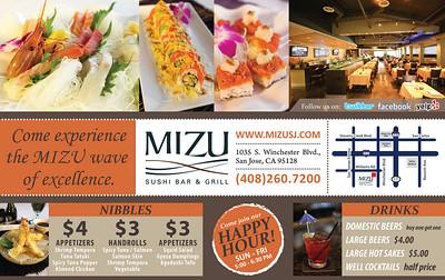 v10_i03_mizu_sushi_1_2h