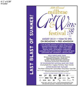 v08_i17_miramar_events_MILBRAE_ART_WINE_1_3sq