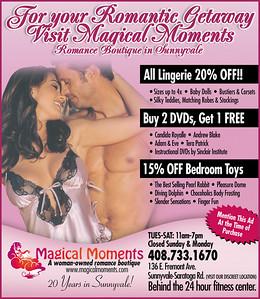 v07_i05h_magical_moments_1_4sq