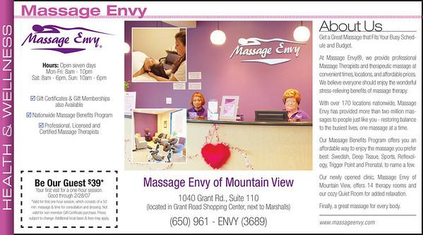 v07_i02_massage_envy_H&W_1_2h