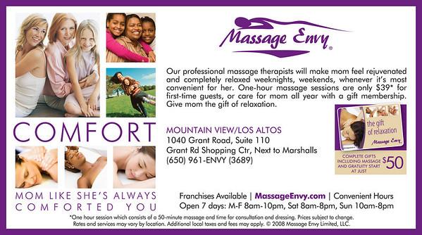 v08_i10_massage_envy_1_2h