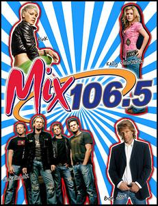 v10_i03_mix_106 5_FP