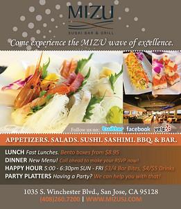 v10_i04_mizu_sushi_1_4sq