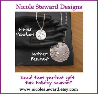 v09_i21_nicole_steward_designs