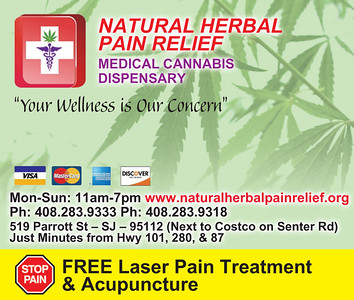 v10_i03_natural_herbal_pain_relief_1_6sq