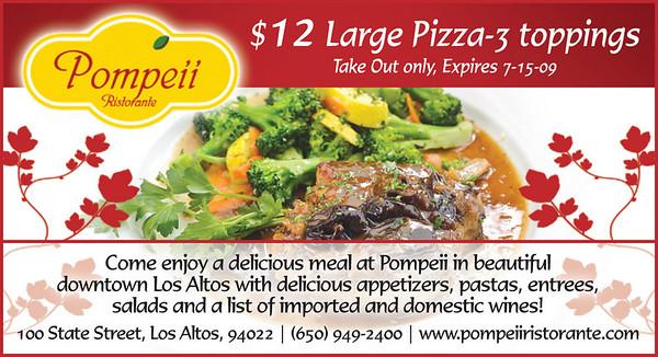 v09_i08_pompeii_1_8h
