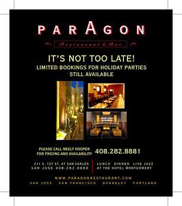 v07_i20_paragon_1_4sq
