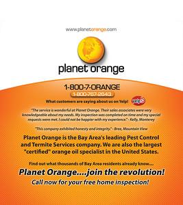v09_i17_planet_orange_FP
