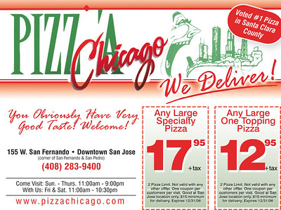 v06_i24_pizza_chicago_1_6sq