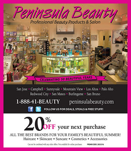 v09_i09_peninsula_beauty_1_4sq