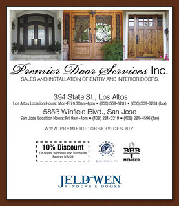 v09_i13_premier_door_services_1_4sq