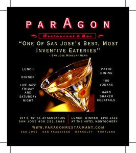 v07_i08_paragon_1_4sq