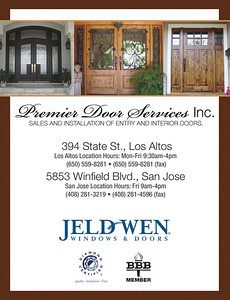 v09_i20_premier_door_services_1_4sq