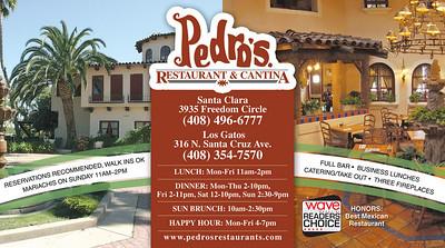v08_i22_pedros_restaurant_cantina_1_2h
